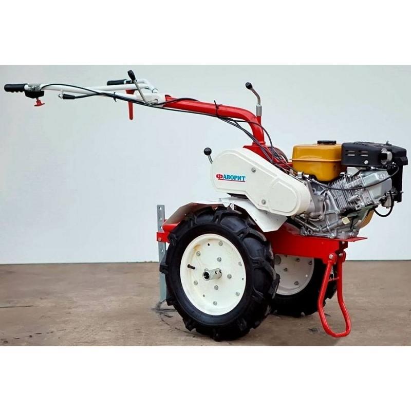 Триммер Oleo-Mac SPARTA 38