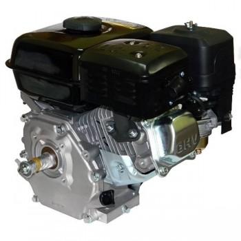 Поршень для двигателей Lifan 152F
