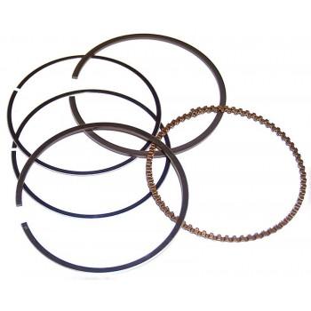 Комплект поршневых колец для двигателя LIFAN 170F