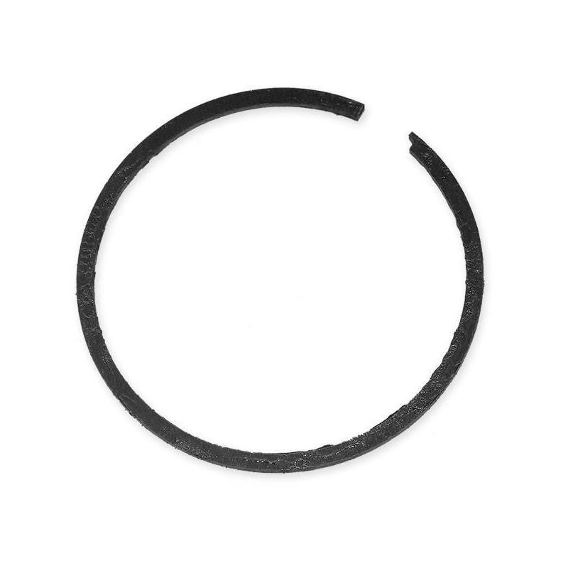 Кольцо поршневое узкое Ветерок-12