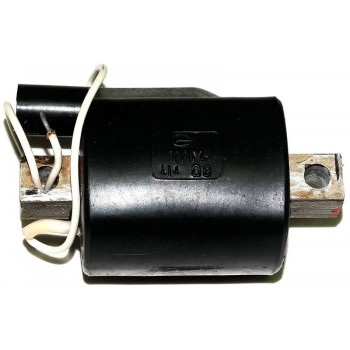 Трансформатор ТЛМ L-260 для ЛМ Нептун