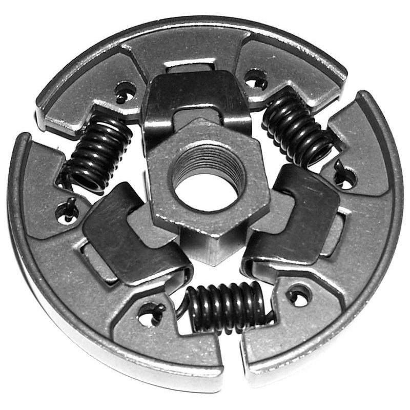 Двигатель для мотоблока Subaru Robin EX17D