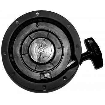Стартер для двигателя Subaru EY15