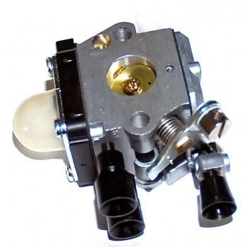 Карбюратор для STIHL FS 38-55
