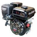 Двигатель для мотоблока Subaru Robin X21D PRO