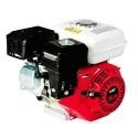 Двигатель для мотоблока GreenField GF 168F