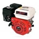 Двигатель для мотоблока Subaru Robin EX17D PRO