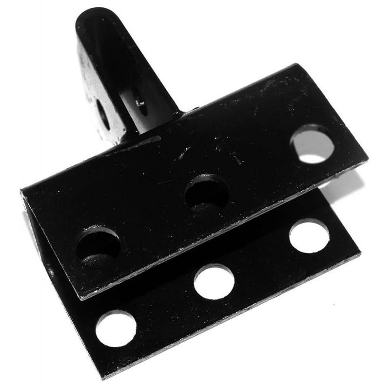 Кронштейн сошника для МБ-1 ОКА