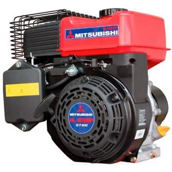 Двигатель Mitsubishi GT600
