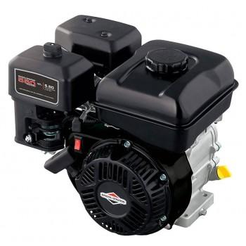 Двигатель Briggs & Stratton 550 OHV 0831