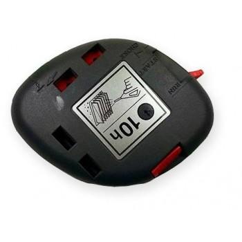 Воздушный фильтр для триммера Efco Stark 25