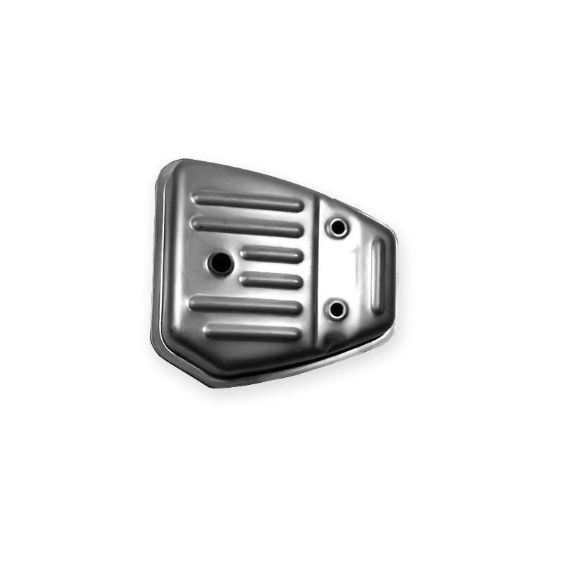 Глушитель для триммера Efco Stark 25