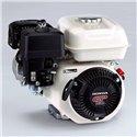 Двигатель для мотоблока Honda GP 160