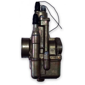 Карбюратор К65Л для двигателя Нептун 23