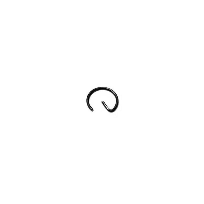 Кольцо стопорное для МК Крот