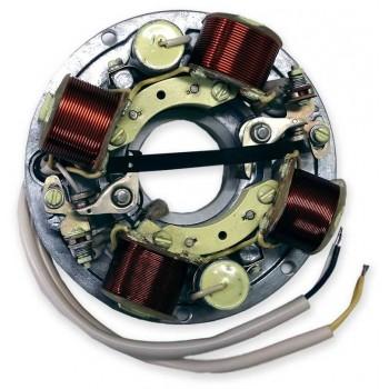 Основание магдино МН-1 160010600 двигателей Нептун 23 / 25