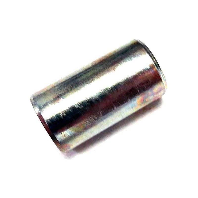 Болт M8×160