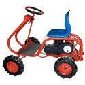 Мини-Трактор Агат