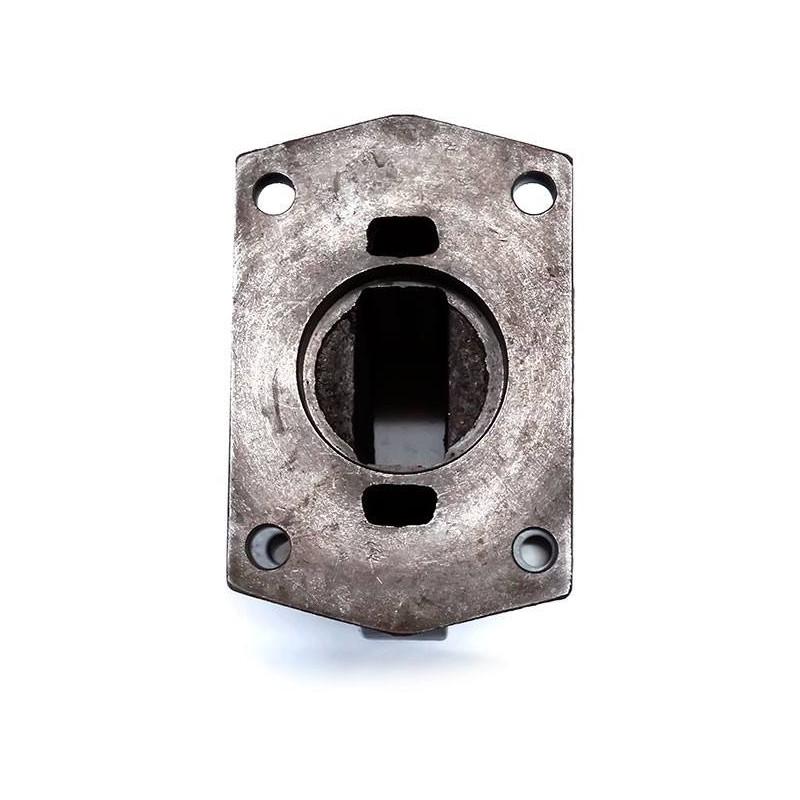 Прокладка карбюратора К-45