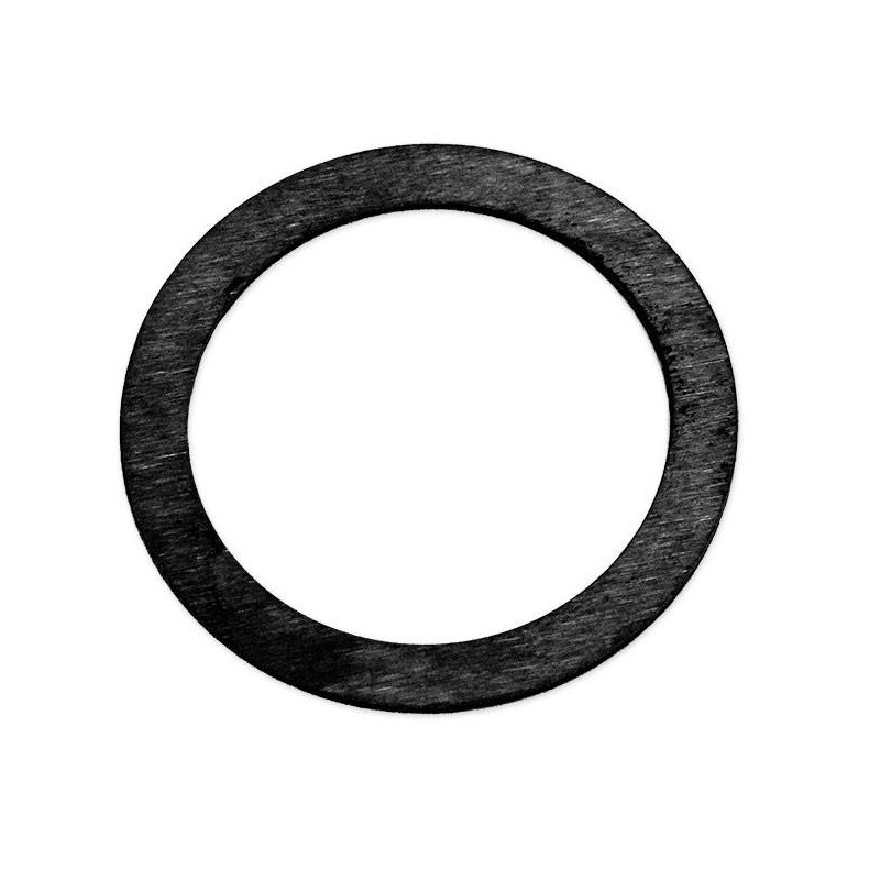 Кольцо 40⨯52 НМБ.100.024.0-02