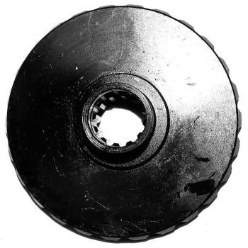 Манжета входного вала (20×35×7) Нева МБ-2, МБ-23