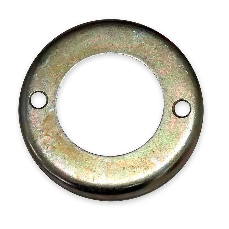 Пылезащитная крышка НМБ.100.021.0