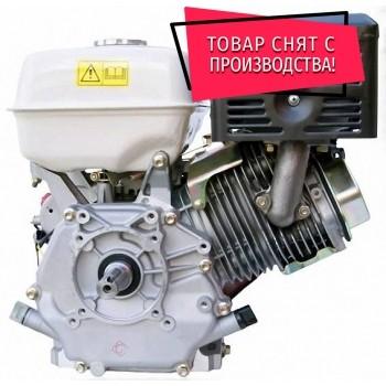 Двигатель GreenField GF 182F