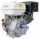 Двигатель для мотоблока Subaru Robin EY20