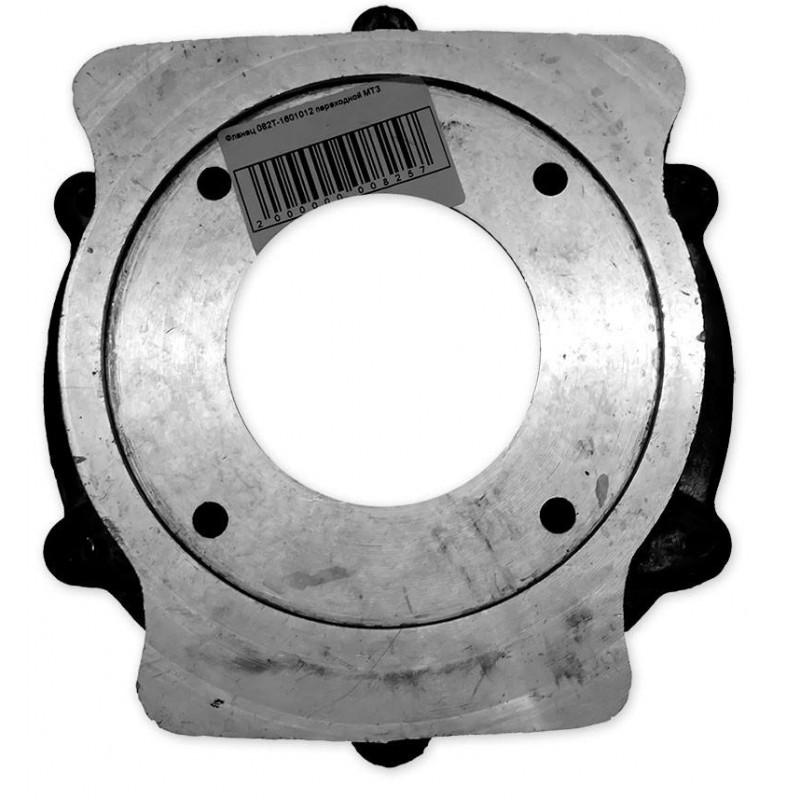 Манжета рессоры 160259130 двигателя Нептун 23