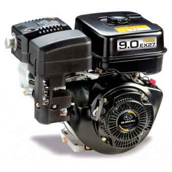 Храповик стартера для двигателя УМЗ-341 (Агро)