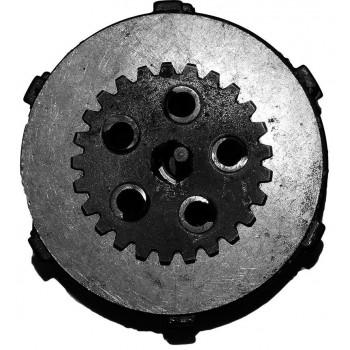 Сцепление 08БС-1601020 МТЗ