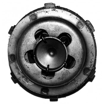 Прокладка патрубка левого 160250065 лодочного мотора Нептун 23