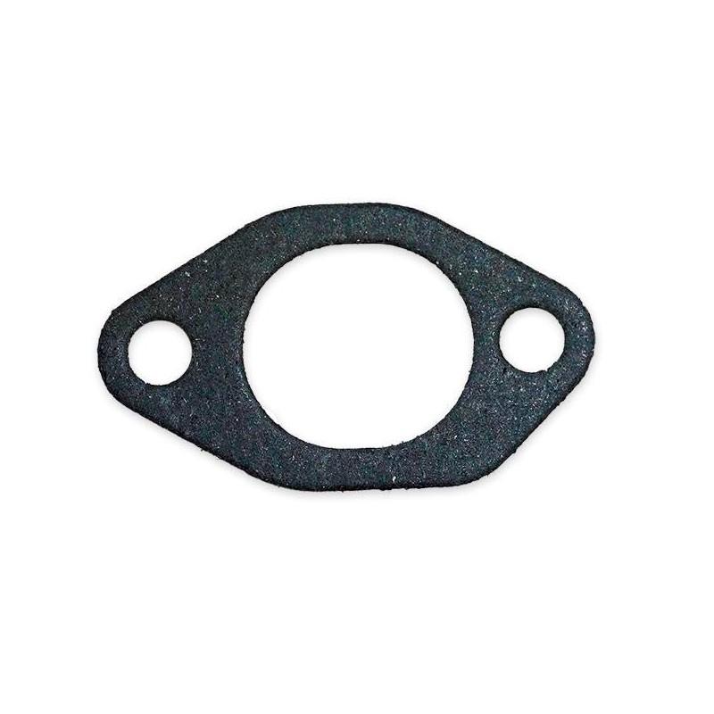 Прокладка для карбюратора 277-35902-J3/20A-3 5902-03 Subaru