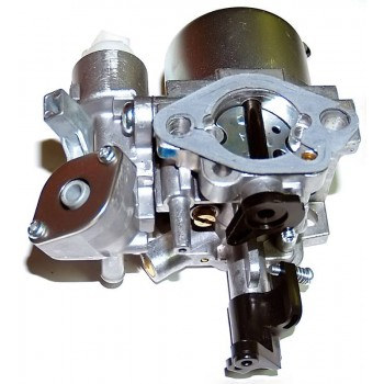 Основание магдино МН-1 160010600 для лодочного мотора Нептун 23 / 25