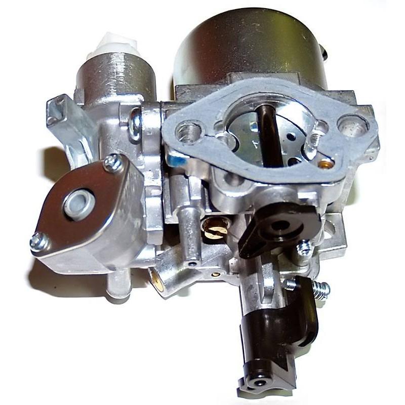 Карбюратор для двигателей Subaru EX 17 / 21 / 27