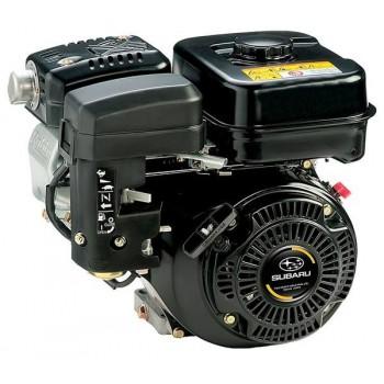 Двигатель Subaru Robin EP21