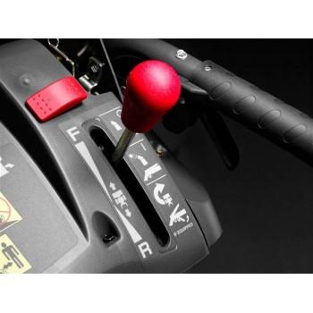 Мотоблок Фаворит Honda GC-160 5.0 л.с.