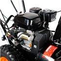 Карбюратор 716215 для двигателей Briggs&Stratton