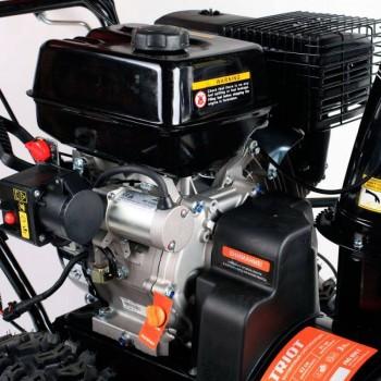 Стартер для двигателя ДМ-1К