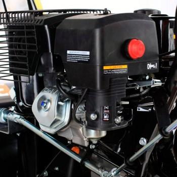 Мотоблок GreenField МБ-1100А (5⨯12)