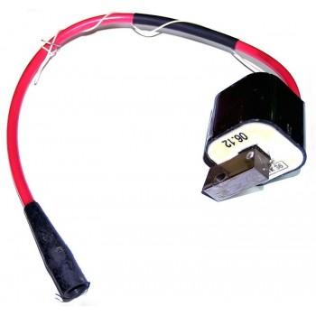 Электронное магдино (электронное зажигание) ЭМ-4-1