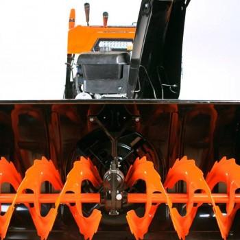 Снегоуборщик PATRIOT Pro 1401ED