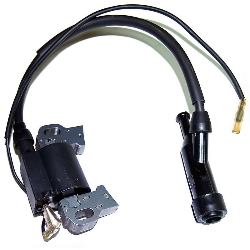 Катушка зажигания для двигателя GreenField 188F