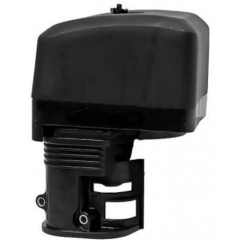 Глушитель для двигателей Champion G160/200