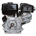 Двигатель для мотоблока Subaru Robin EX27D