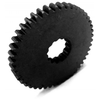 Колесо зубчатое z45 для МБ-3