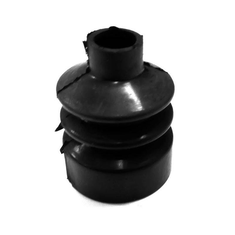 Пылезащитный колпак на рычаг переключения скоростей для НМБ Угра