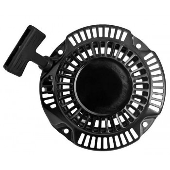 Стартер для двигателя Robin-Subaru EY20-3D