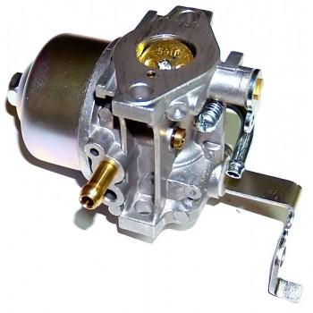 Карбюратор для двигателей Subaru EY15