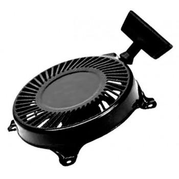 Стартер 1650 для двигателя Briggs&Stratton Professional Series мощностью 9 л.с.